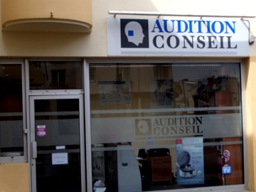 Audition Conseil Le Relecq-Kerhuon