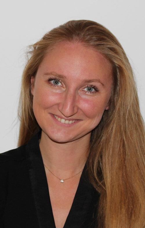 Mme Charlotte Dubosc Audioprothésiste à