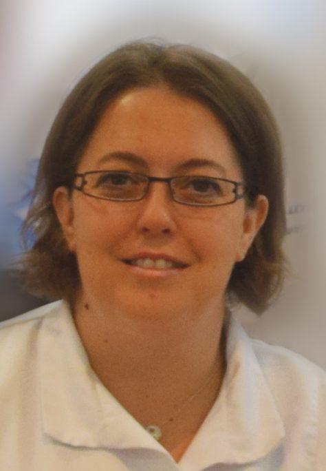 Mme Christelle Denden Audioprothésiste à Nancy