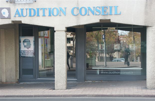 Audition Conseil Manosque