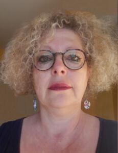 Françoise Teixeira Audioprothésiste à Montchanin