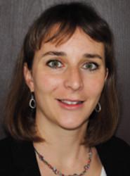 Mme Hélène Charpentié
