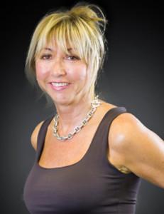 Mme Joelle Varenne Audioprothésiste à Mandelieu-la-Napoule