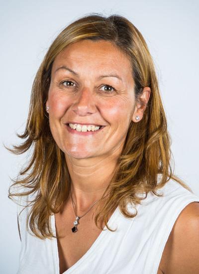 Mme. Juliette Penin