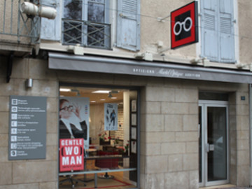 Audioprothésiste à Le Puy-en-Velay