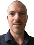 M. Maxime Capmas Audioprothésiste à Villeneuve-sur-Lot