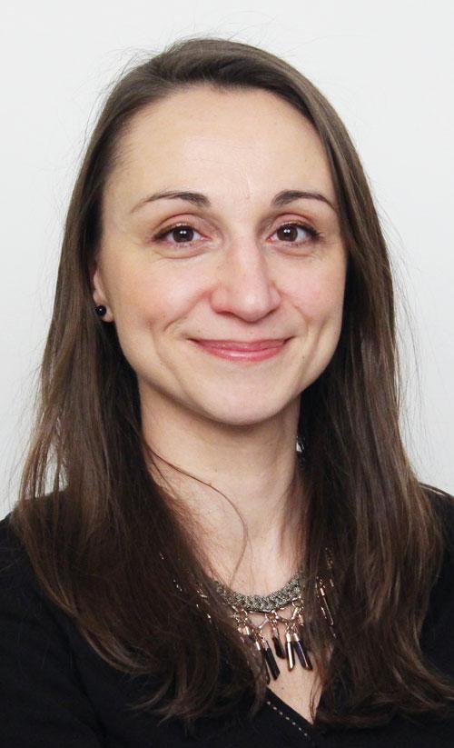 Mme Mélanie Sonthonnax