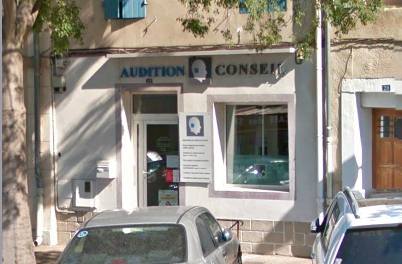 Audition Conseil Monteux