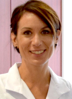 Mme Mylène Sipp Audioprothésiste à Ludres