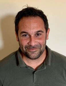 M. Romain Pailhé Audioprothésiste à Villeneuve-sur-Lot