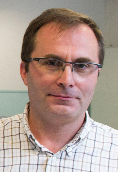 M. Stéphane Gallego