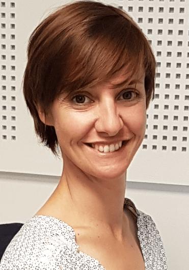 Mme Stéphanie Cousinié Audioprothésiste à Albi