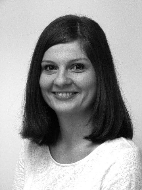 Mme Stéphanie Gineste Audioprothésiste à Alès