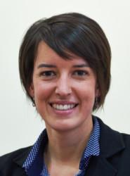 Mme Sylvie Gueras
