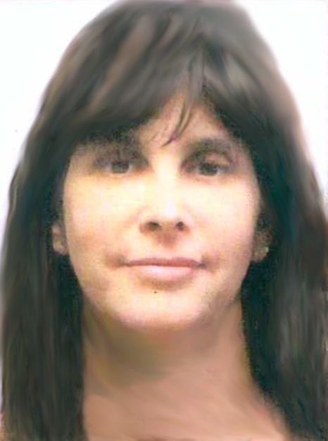 Mme Tamara Sabroux