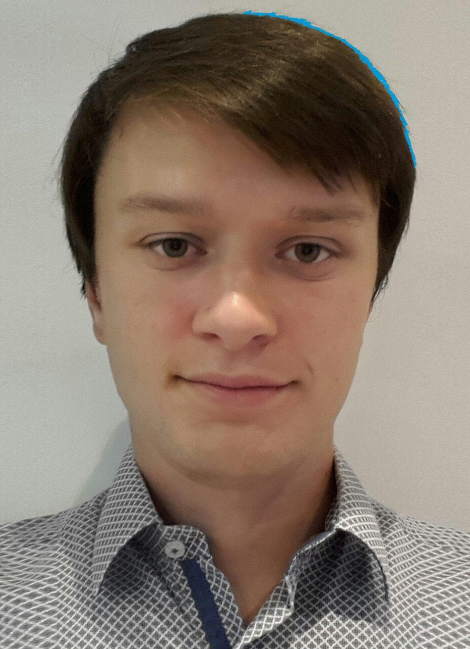 M. Maxime Tarakdjian Audioprothésiste à Pertuis