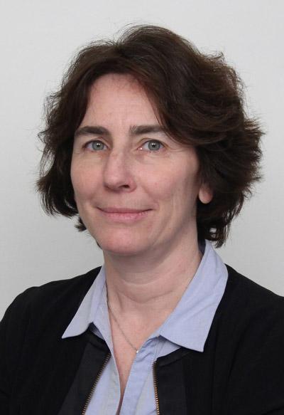 Mme Tiphaine Bigeard Audioprothésiste à Lyon