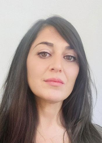 Mme. Vanessa ATTIA - CASTRO Audioprothésiste à Salon-de-Provence
