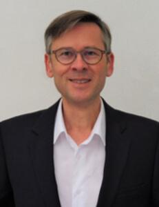 M. Xavier Bélissent Audioprothésiste à Chalon-sur-Saône