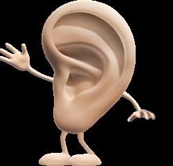 Tests auditifs gratuits chez Audition Conseil