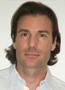 Mr Laurent Aubrun