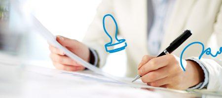 Découvrez avec Audition Conseil les aides et prises en charge possibles sur vos aides auditives