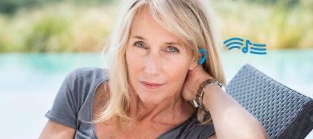 Comprendre l'appareillage précoce avec vos experts de la santé auditive Audition Conseil