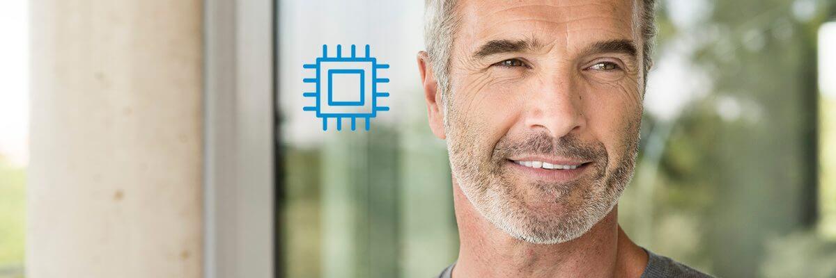 Découvrez toute l'information sur le son numérique et les solutions auditives existantes