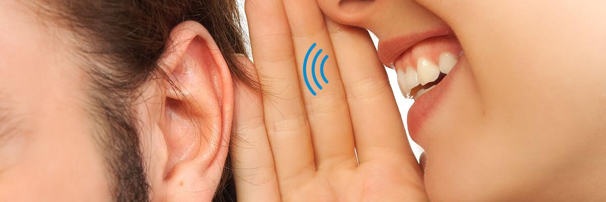 Détecter les troubles auditifs pour mieux les soigner