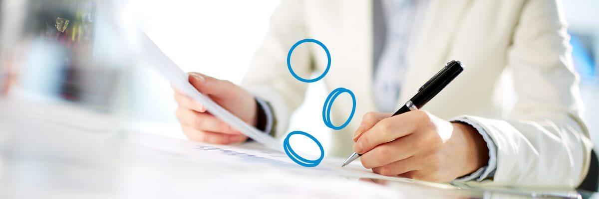 Tous les renseignements sur les prises en charge et remboursements de votre appareillage auditif