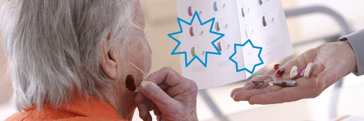 Vos audioprothésistes Audition Conseil vous informent sur les origines et les évolutions des appareils auditifs