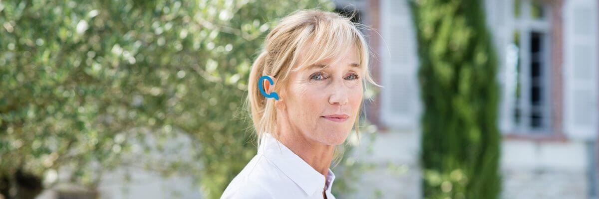 Le phénomène de la presbyacousie vous est expliqué par les audioprothésistes Audition Conseil