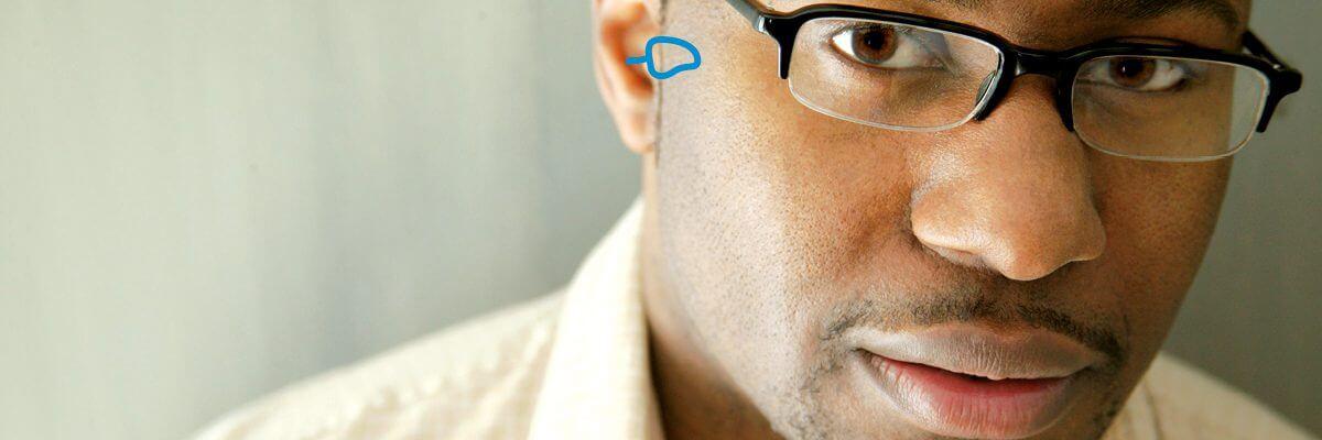 Découvrez les audioprothèses implantables : la BAHA et le Vibrant Soundbridge