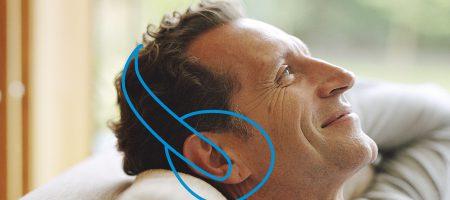 Testez votre aide auditive avec les audioprothésistes Audition Conseil