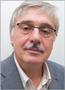 M. Jean-Luc Davoust