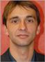 M. Patrice Fievet Audioprothésiste à Beaupréau-en-Mauges