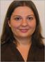 Mme. Stéphanie Gineste Audioprothésiste à Alès