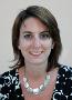 Mme Éva Jacquemond Audioprothésiste à Le Puy-en-Velay