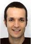 M. Martin Mazabrard Audioprothésiste à Seurre