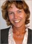Mme. Raphaëlle Martin Audioprothésiste à Saint-Chamond