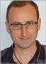 M. Guillaume Mocydlarz Audioprothésiste à Villeneuve-sur-Lot