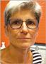Mme Dominique Trotignon Audioprothésiste à Rambouillet