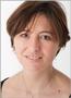 Mme Angélique Vève-Bruyère Audioprothésiste à Sanary-sur-Mer