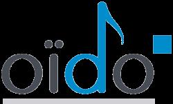 appareils auditifs Oïdo