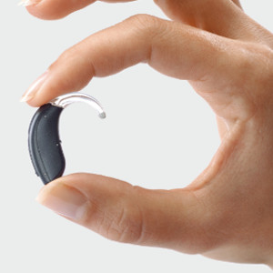 Notice Oticon Alta