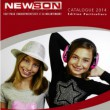 Brochure Guide Complet Newson