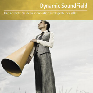 Notice Phonak Dynamic SoundField