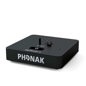 Phonak DigiMaster X