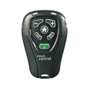Notice Télécommande Smart Control Unitron