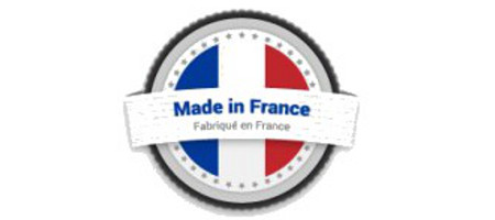 Made in France Widex